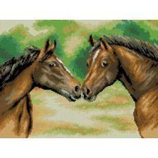 Лошадиный союз
